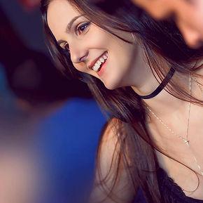 Isabela Favaro.jpg