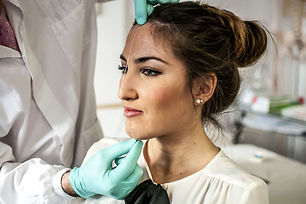 Cirurgia Buco Maxilo Facial 01.jpg