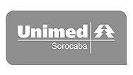 unimed_editado.png