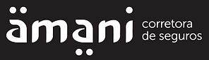 Logo Horizontal Fundo Preto.png