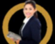 Contadora Economy 17_edited.png