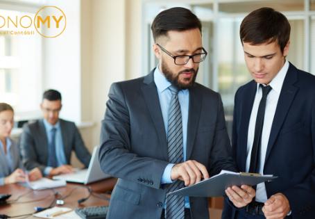 Você já fez o planejamento tributário da sua empresa?