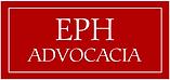 Logo EPH Vermelho.png