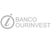 Logo_Banco-Ourinvest Cinza.png