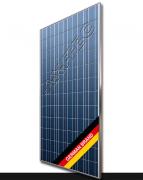 PAINEL SOLAR POLICRISTALINO 325W AXI POWER