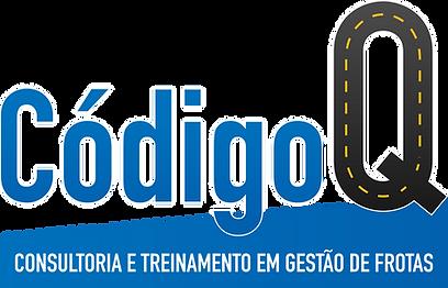 Logo_Código_Q_Ewerton_Fernandes_edited.p