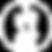 Logo Japones.png