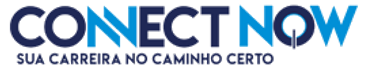 Connect Now Logo.png