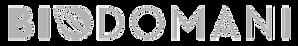 Logo Biodomani