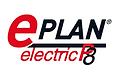 Eplan02.png