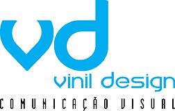 Logo Vinil Design 2.png
