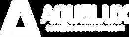 logotipo3.png