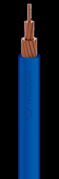 CABO FLEXÍVEL ATOX 750V
