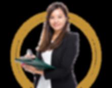 Contadora Economy 10_edited.png