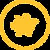 Economia Amarelo.png