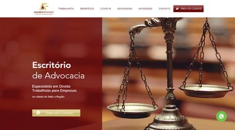 AF Advocacia.png