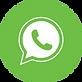 Botão_do_WhatsApp.png