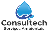 Logo Consultech_edited.png