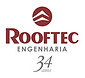 LOGO ROOFTEC.png