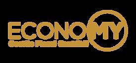 Logo Economy Contabilidade.png