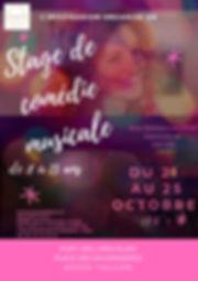 Stage_de_comédie_musicale.jpg