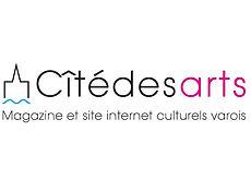 Logo-Cîté-des-arts.jpg