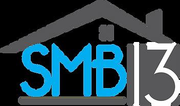 SMB13 entreprise pour tout vos projets de rénovation et embellisement de votre interieur