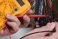 Besoin d'installer une clim, nos techniciens formés aux nouvelles technologies seront en mesure d'installer votre climatisation inverter monosplit, multisplit ou gainable