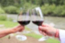 Wine Glasses River.jpg