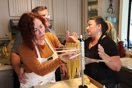 Pasta instruction.JPG