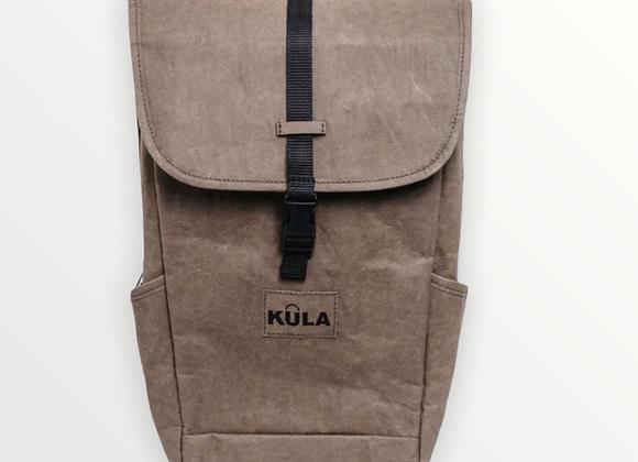 The Bradwall Vegan Backpack