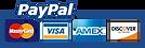 paypal-transparent-logo-4-transparent.pn