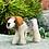 Thumbnail: Dog Lover 3 Piece Gift Set