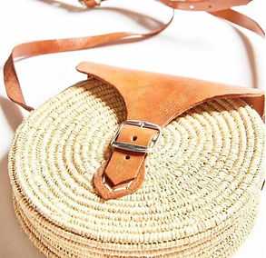 summer bag.jpg