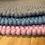 Thumbnail: Handmade Felt Ball Rugs