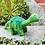 Thumbnail: Decorative Felt Diplodocus