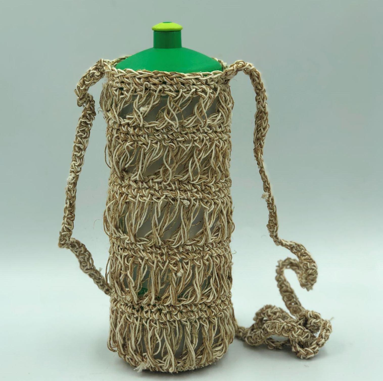 hemp bottle bag2
