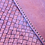Thumbnail: Woven Leather Tote Bag