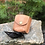Thumbnail: Leather Poo Bag Keyring