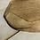Thumbnail: Mango Wood Chopping Board