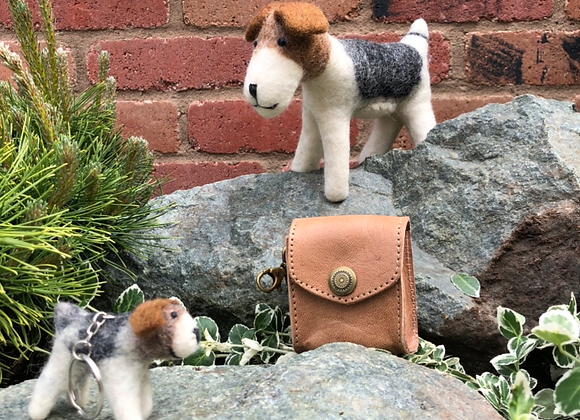 Dog Lover 3 Piece Gift Set