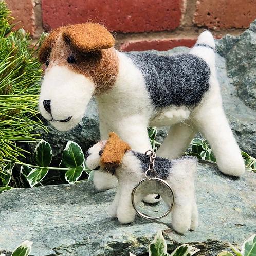 Dog Lover 2 Piece Gift Set