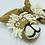Thumbnail: Lion Mittens