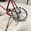 Thumbnail: Wire road bicycle