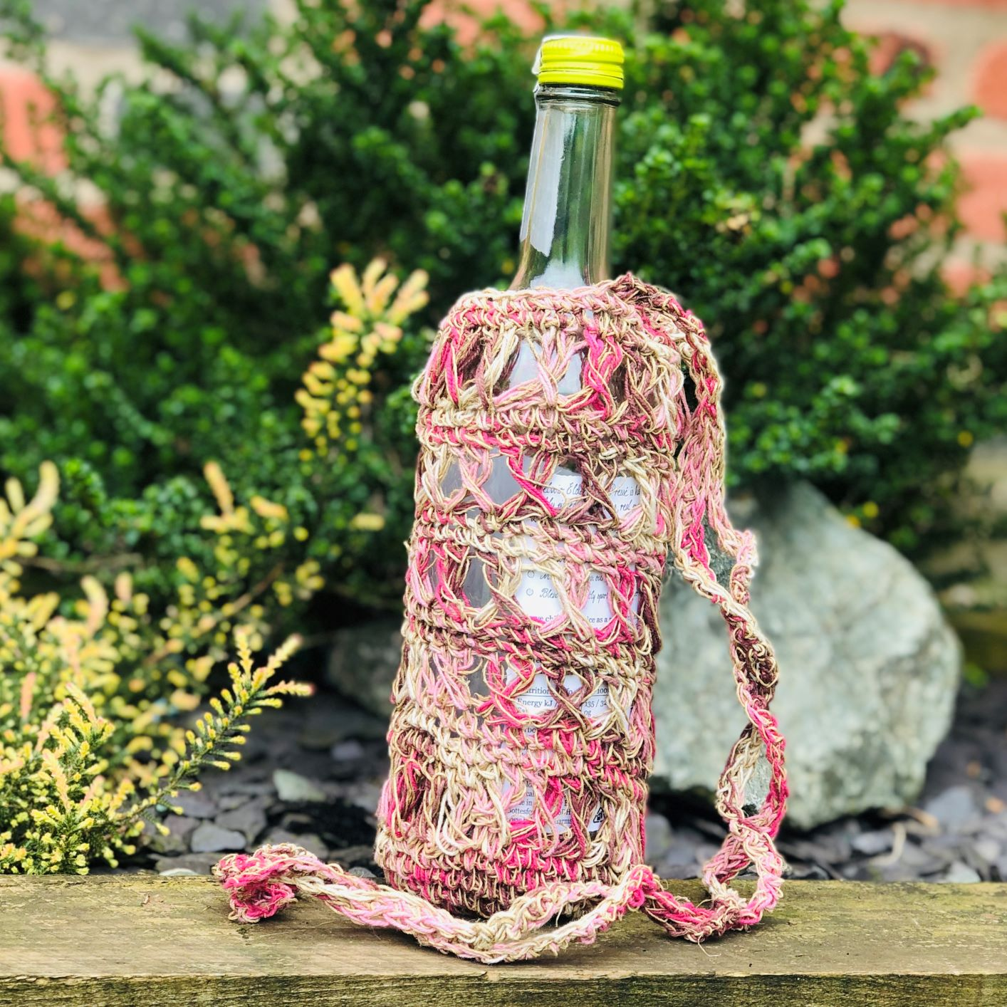 hemp bottle bag3