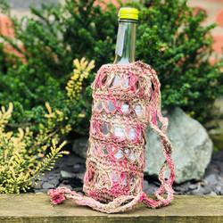 hemp bottle bag3