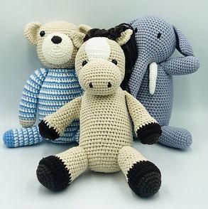 crochet toys.jpg