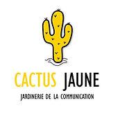 CACTUS JAUNE #cactusjaune