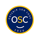 OBTENIR SON CODE 2020 OSC.png