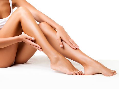 super hair removal, laser hair removal